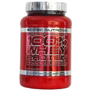 100 whey protein professional review scitec nutrition. Black Bedroom Furniture Sets. Home Design Ideas