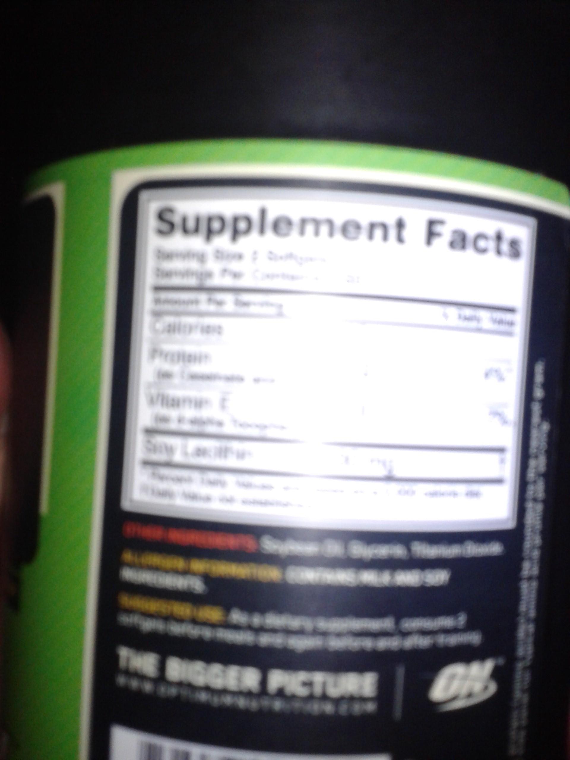 Amino 2222 softgels benefits