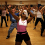 zumba video downloads
