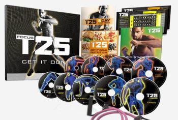 focus-t25-system